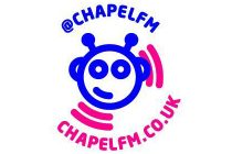Chapel FM – All That Jazz