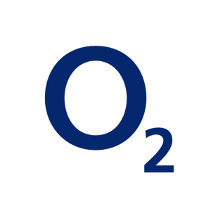 O2 – Stay Online while Out and About