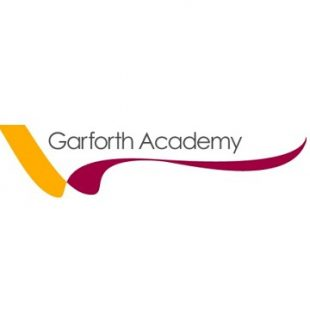 Garforth Academy – From Garforth to Oxbridge