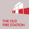 The Old Fire Station – Opening Doors in East Leeds