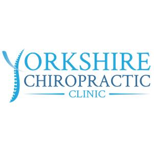 Yorkshire Chiropractic Clinic – Say hello to Tom Blackburn