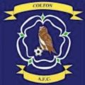 Colton Athletic FC