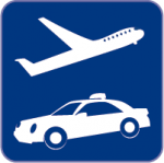 Airport Services Leeds Ltd
