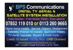 BPS Communications