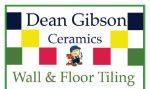 Dean Gibson Ceramics