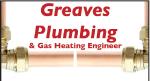 Greaves Plumbing