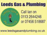 Leeds Gas & Plumbing