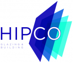 Hipco Glazing