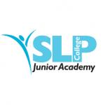 SLP  Junior Academy