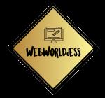 webworldjess